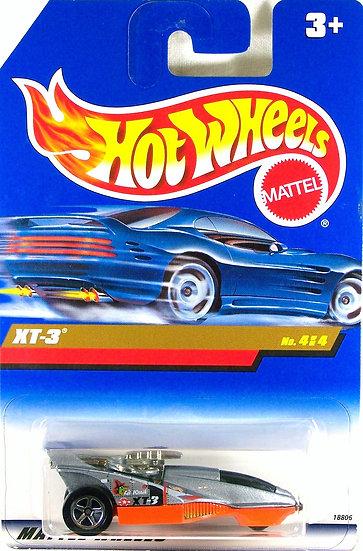 HW98-740 .. XT-3