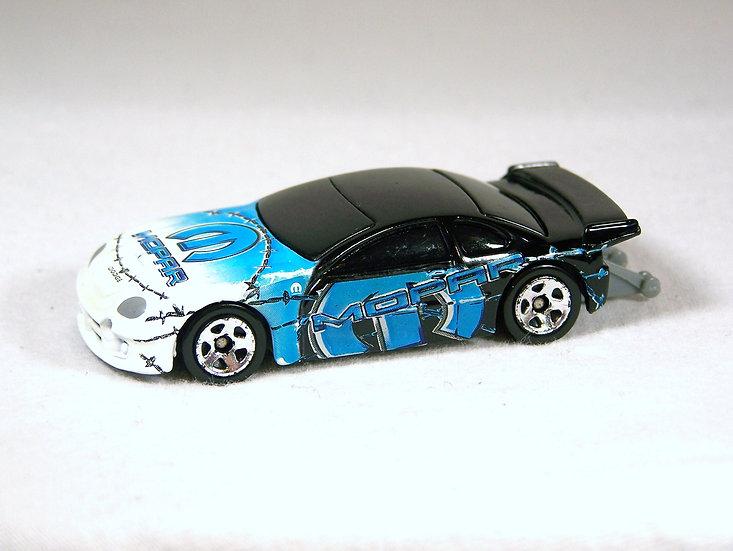 L04-065 .. Dodge Neon