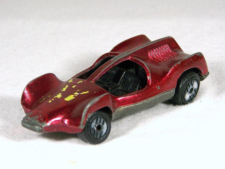 L84-7299 .. Speed Seeker