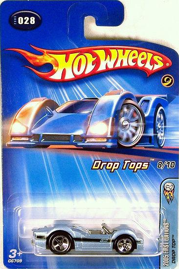 HW05-028 .. Drop Top