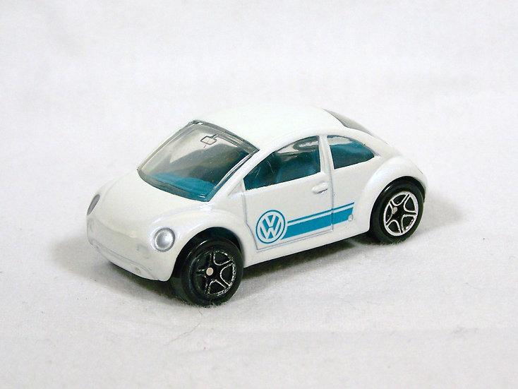 MB99-018L .. Volkswagen Concept 1