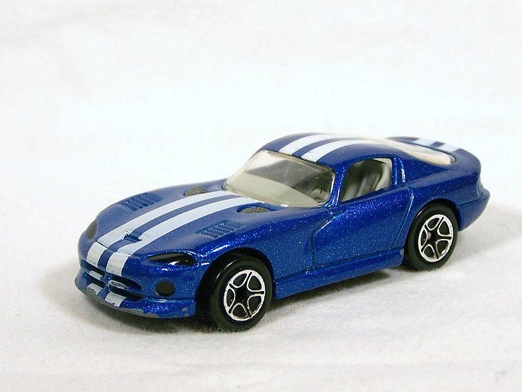 MB97-001 .. Dodge Viper GTS
