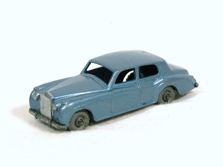 LES 44a-2 .. Rolls Royce Silver Cloud