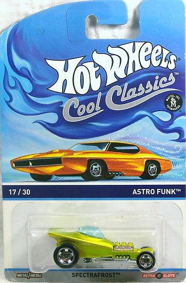 M14-BDR38 .. Astro Funk
