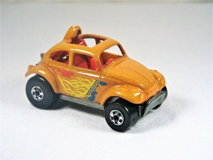L88-7267b .. Baja Bug
