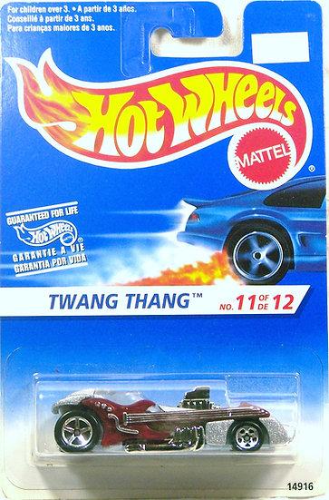 HW96-376 .. Twang Thang