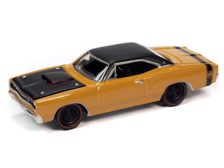 jlmc025_69superbee_versionb_50621428867_