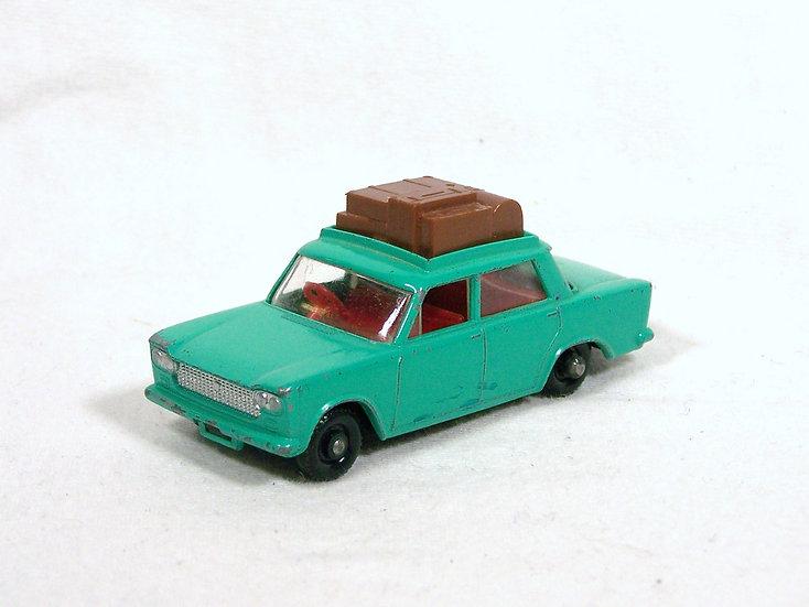 LES 56b .. Fiat 1500