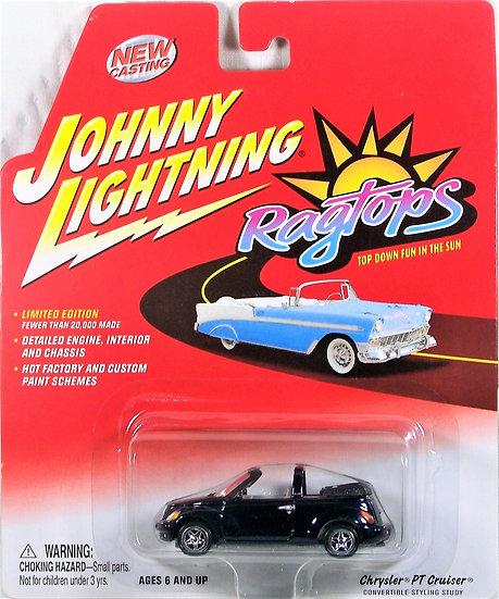 JL 437-01-6 .. Chrysler PT Cruiser