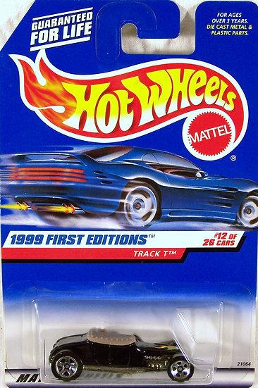 HW99-917 .. Track T