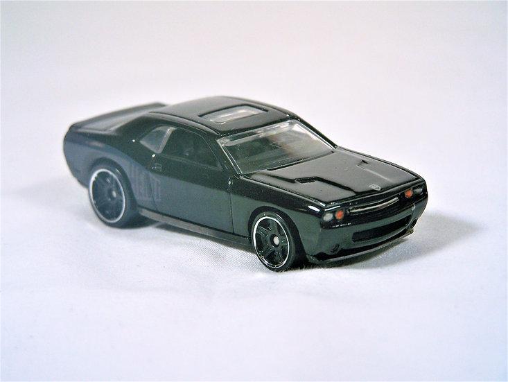 L14-BDT82 .. '08 Dodge Challenger SRT8