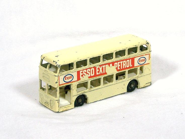 LES 74b .. Daimler Bus
