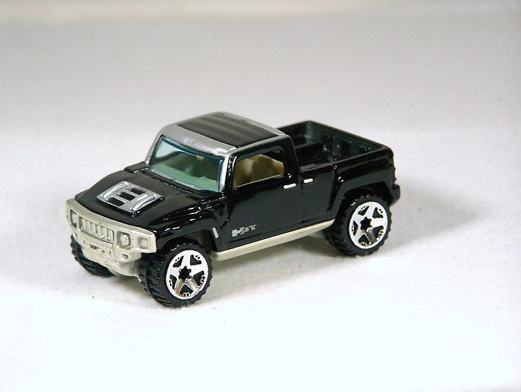 L04-060 .. Hummer H3T