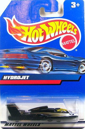 HW99-1053 .. Hydrojet