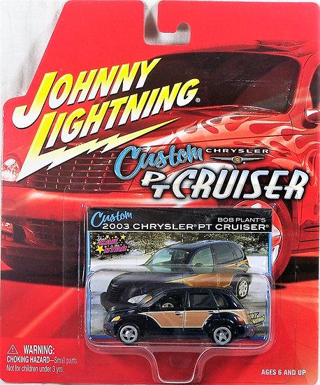 JL 372-01-6 .. 2003 Chrysler PT Cruiser