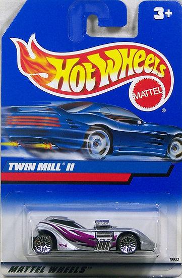 HW98-783 .. Twin Mill II