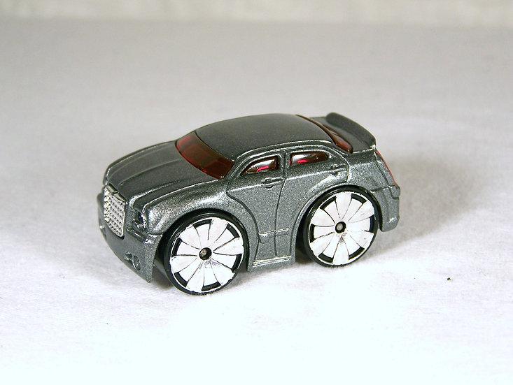 L05-031 .. Chrysler 300C