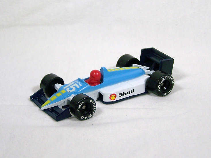 MB88-074 .. Grand Prix Racer