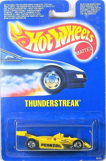HW92-153 .. Thunderstreak