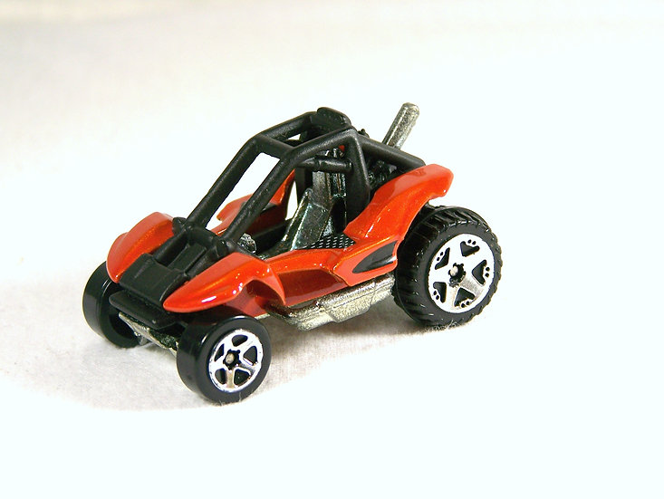 L04-098 .. Power Sander