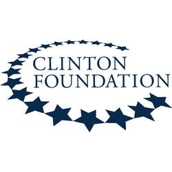 clinton-foundation-logo
