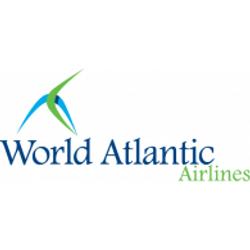 world_atlantic_logos