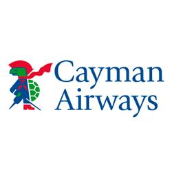 cayman-airways