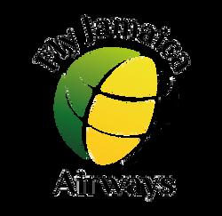 FLy-Ja-Logo