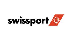 Swissport_Logo_1.589c8e490d0cd