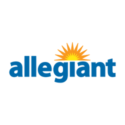allegiant-air-logo-preview