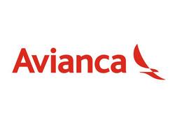 7_avianca_logo_959_487_cy_90