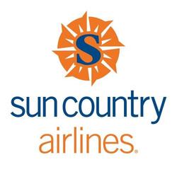 Sun-Country-logo-e1494626660972