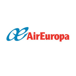 logo-air_europa-antes