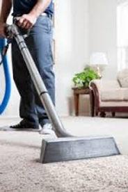 carpet cleaning livingston ,