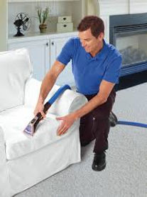 carpet cleaning broxburn