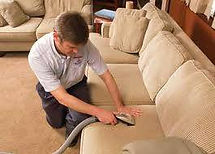 upholstery cleaning , carpet cleaning , rug cleaning , leather cleaning , stain removal ,