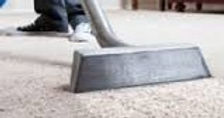 carpet cleaning , rug cleaning , stain removal , upholstery cleaning ,