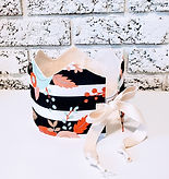 Stripe crown item#05-134.jpg