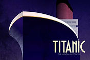 Titanic400x600.jpg