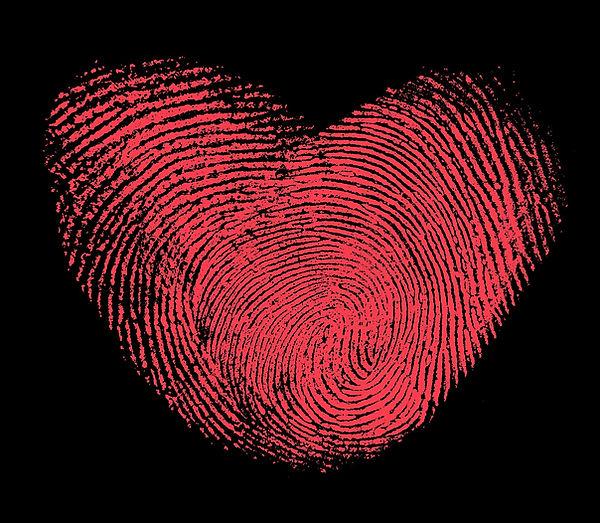 heart red.jpeg
