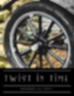 Twist-in-Time-Covers-6-600x776.png