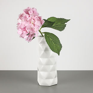 Blumenvase Lena