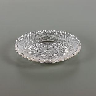 Glasteller Mara