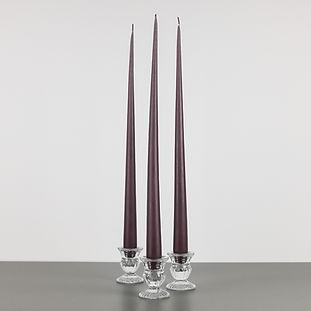 Kerzenhalter  Lilli