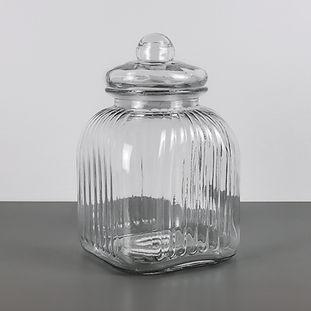 Candyglas Frida