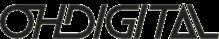 logo-ohdigital-negro_220x.webp