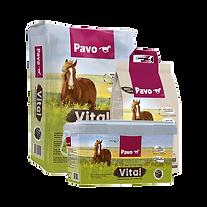 pavo-vital-20-kg.png