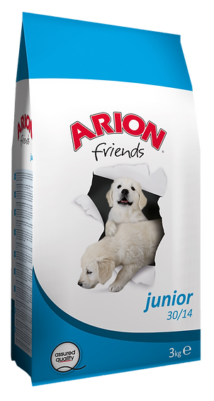ARION_BAGS_junior.png