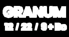 Granum.png