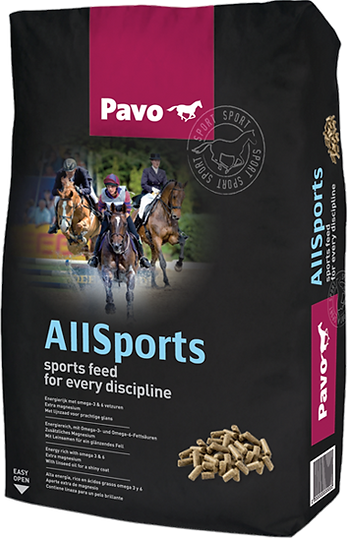 Allsports.png